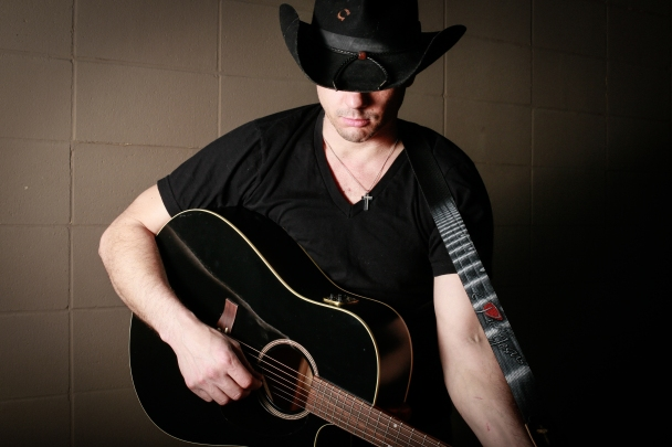 bobby mcintyre country music news